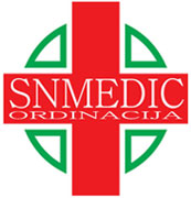 Logo-SN-ordinacija-180