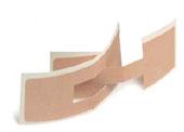 Porofix-flaster-1