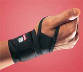 Wrist-1
