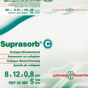 Suprasorb C