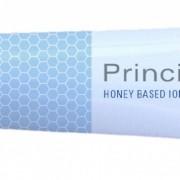 principelle-if-tube-15-gram