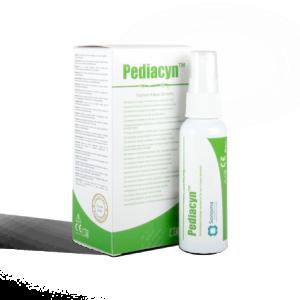 Pediacyn